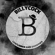 Billycock Band