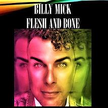 Billy Mick