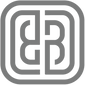 BB-Logo-Grey.png