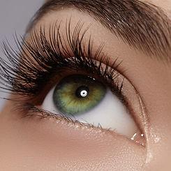 eyes-1.jpeg