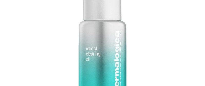 Dermalogica Retinol Clearing Oil