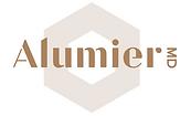 logo-alumiereMD.png