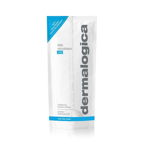 Dermalogica Daily Microfoliant Refill