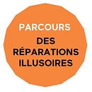 Pastille Parcours Orange.png