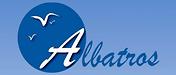 Albatros_edited.png