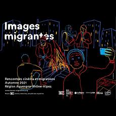 Images migrantes