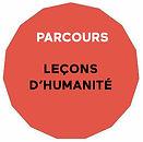 Pastille_leçonsdhumanité.jpg