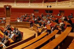 2018 11 14 - F.A.M.I.L.L.E - Université Lumière Lyon II