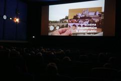 08 11 2019 - Cinéma Le Zola - L'image qu'on s'en fait