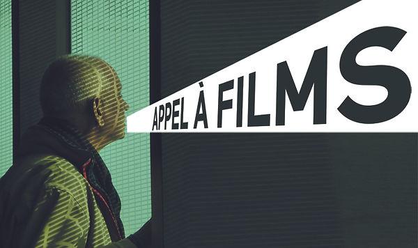 Appel_a_films_2021.jpg