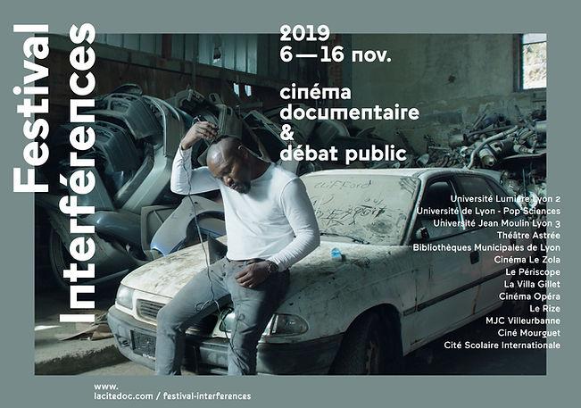 Festival Interférences 2019 visuel.jpg