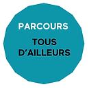 Pastille Parcours Bleu.png