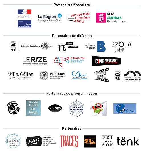 Logos partenaires avec Tenk.jpg