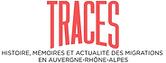 Traces LOGO copy.png