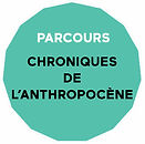Pastille_chroniquesdelanthropocene.jpg