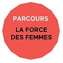 Pastille Parcours Rouge.png