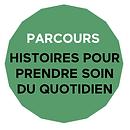 Pastille Parcours Vert.png