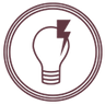 services-icon-2.png