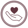 services-icon-1.png