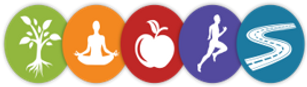 5-Habits Logo.png