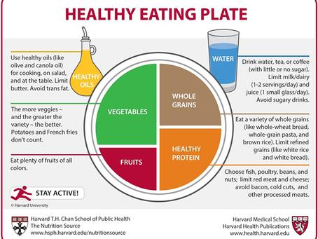 Growth Mindset Habit #3: Eat Your Medicine