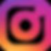 Digital PDC - Instagram para empresas São José dos Campos