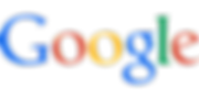 Digital PDC - Google para empresas Sâo José dos Campos