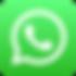 Digital PDC-WhatsApp.png