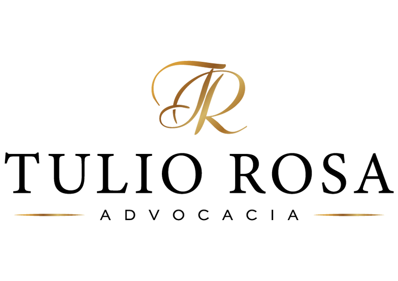 Tulio Rosa Advocacia - logo 2.png