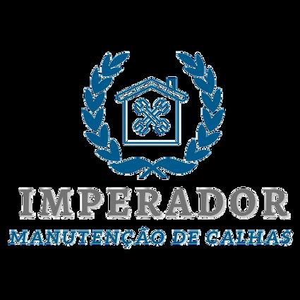 Digital_PDC_-_Imperador_Calhas-Transpare