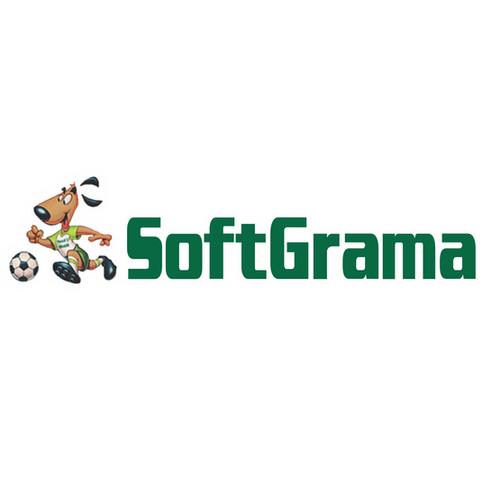 LOGO SOFTGRAMA - quadrado.png