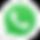 Digital PDC - Whatsapp