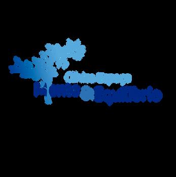 Clinica_Espaço_Mente_e_Equilibrio.png