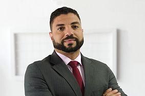 Tulio Rosa Advocacia - Direito Médico