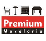 Logo Sem Slogan Vetor.jpg