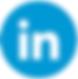 Digial PDC - Linkedin para empresas São José dos Campos