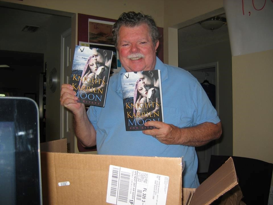Ron with Books.jpg