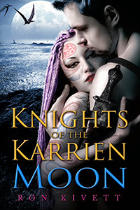 Knights of the Karrien Moon  for ebook.jpg