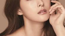 엔터테인먼트 전문 Beauty Salon..!