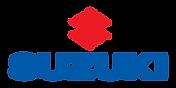 Suzuki-Logo-Vector-Free-Download-1-768x3
