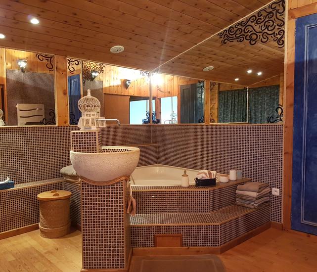 salle de bains et dressing.jpg