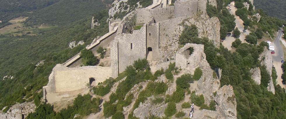 chateaux cathare  07 2005 016.jpg