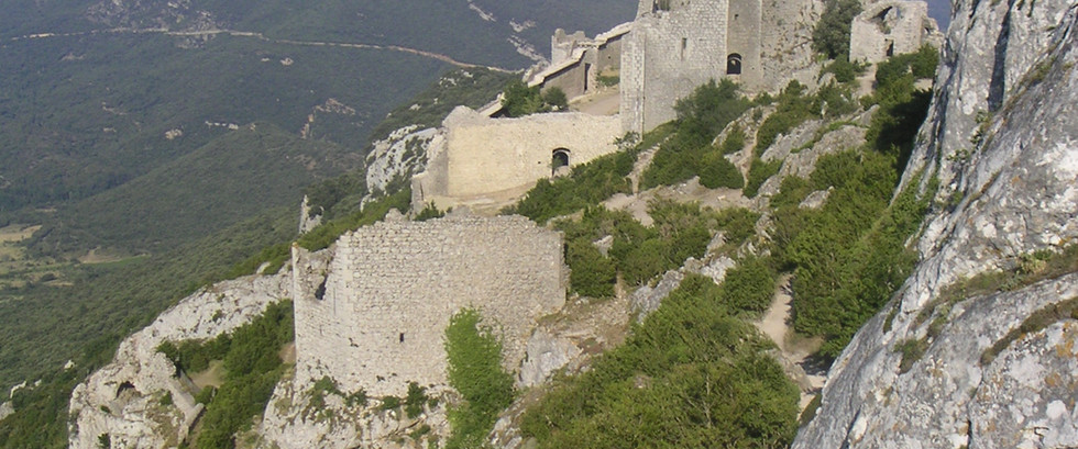 chateaux cathare  07 2005 003.jpg