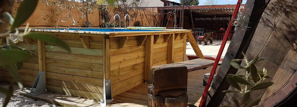 olivier vue piscine.jpg