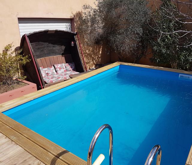 piscine et foudre banquette.jpg