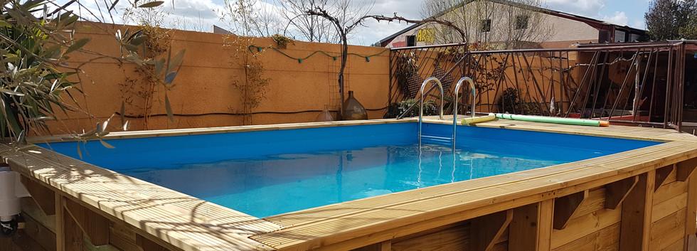piscine hors sol 3.50 x 5.50.jpg