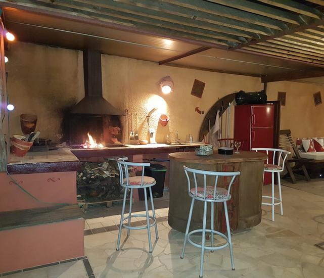 bar, barbecue.jpg