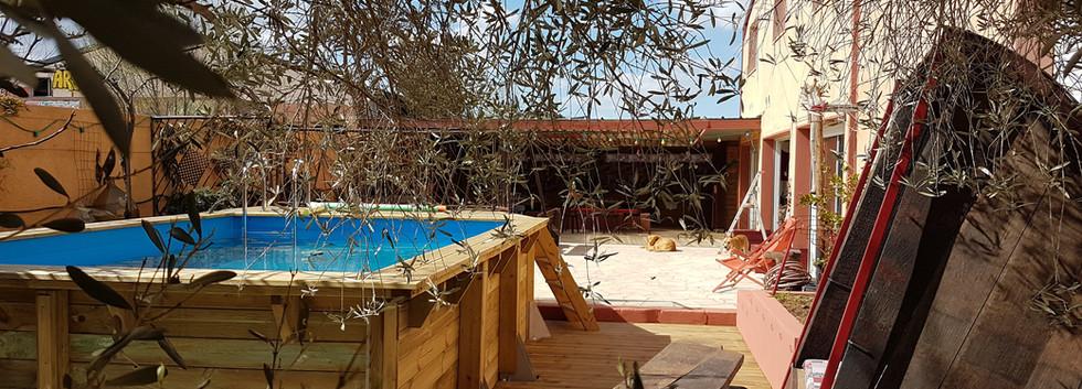 olivier vue terrasse.jpg