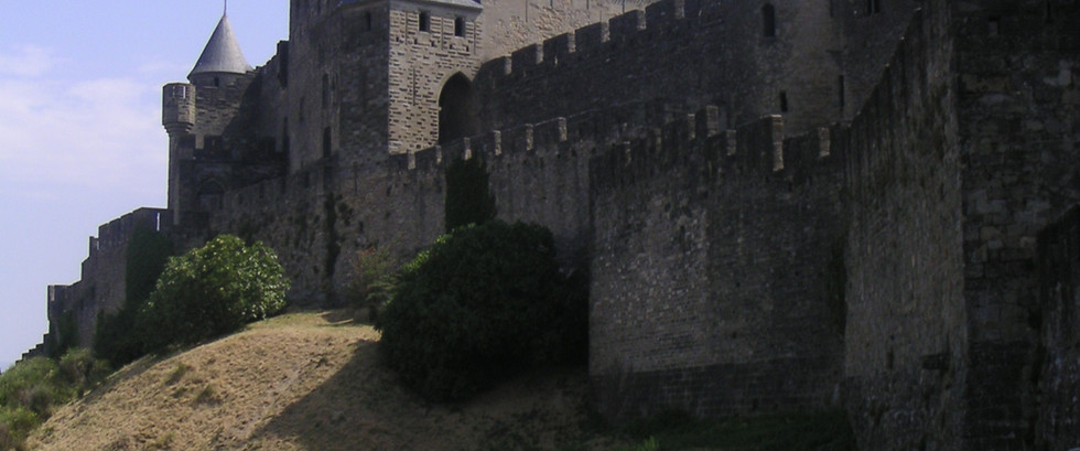chateaux cathare  07 2005 019.jpg
