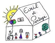 bienvenue au gîte Eveil et Partage, adapté à l'handicap
